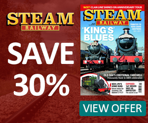 Steam Railway 07.09.2017.jpg