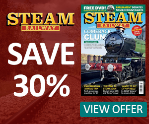 Steam Railway MPU 03.11.2017.jpg
