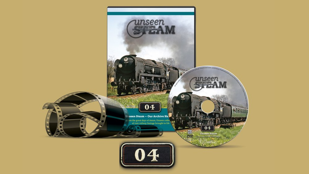 SR Newsletter Nov 17 Unseen Steam copy.jpg