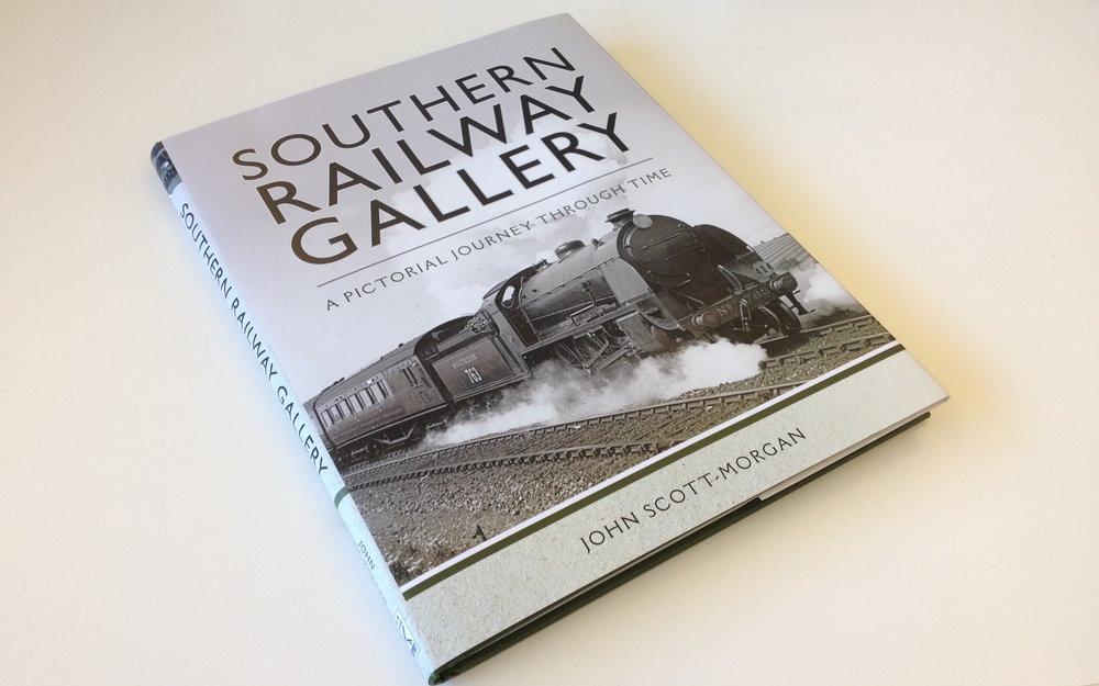 Southern Railway Gallery.jpg