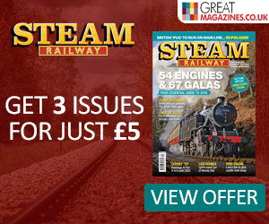 Steam Railway MPU 05.01.2018.jpg