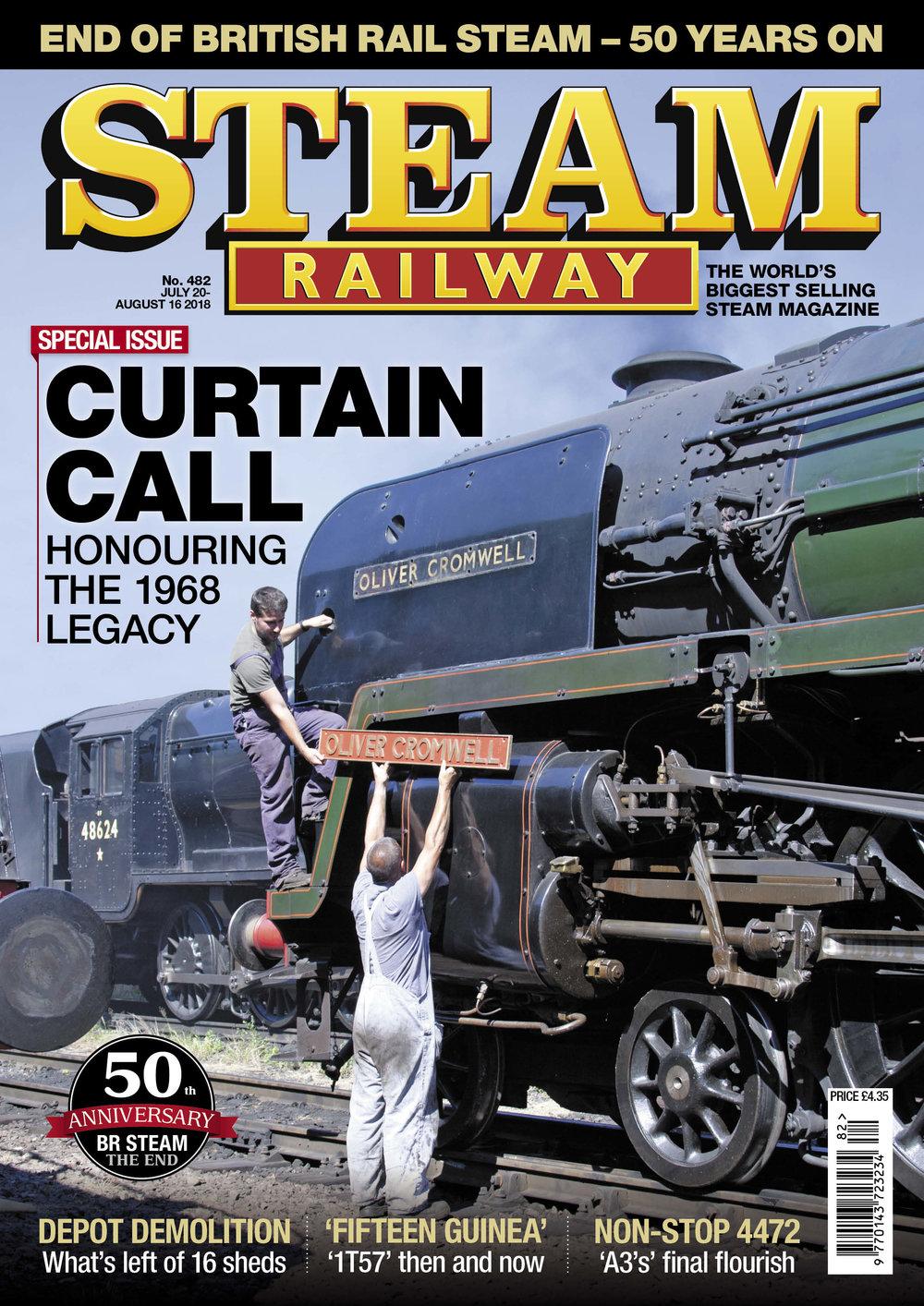 SR482 Cover.jpg