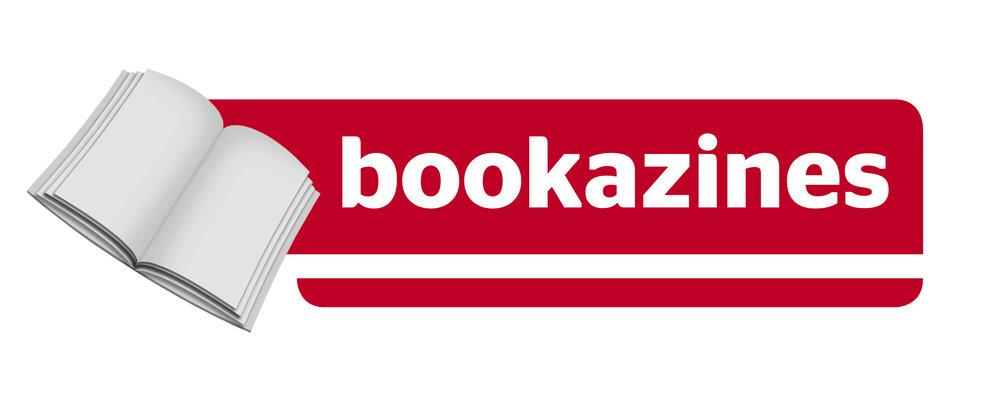 icon_bookazine2.jpg