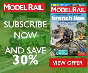Model-Rail-MPU-24.08.2017.jpg