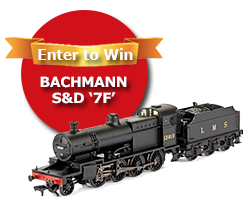 BACHMANSD7F.png
