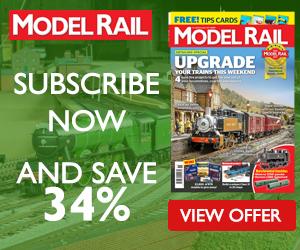 Model-Rail-MPU-19.10.2017.jpg