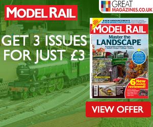 Model-Rail-MPU-14.12.2017.jpg