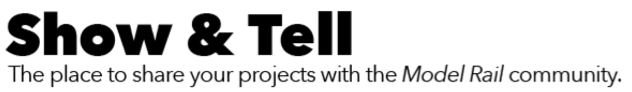 Show and tell logo.png