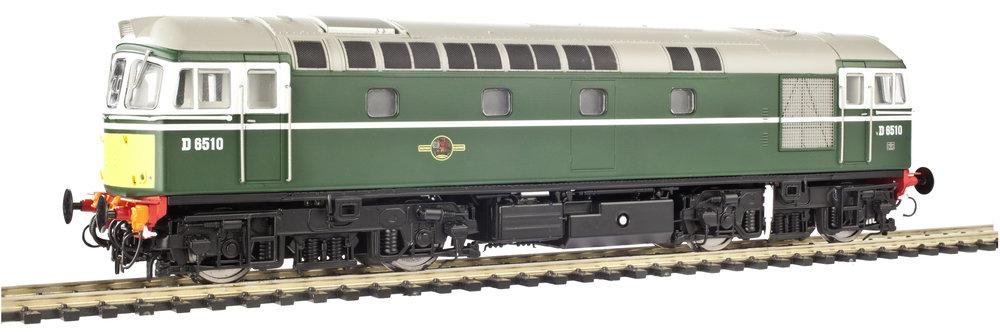 Heljan Class 33.jpg