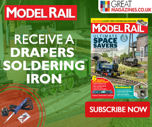 Model-Rail-MPU-15.03.2018.jpg