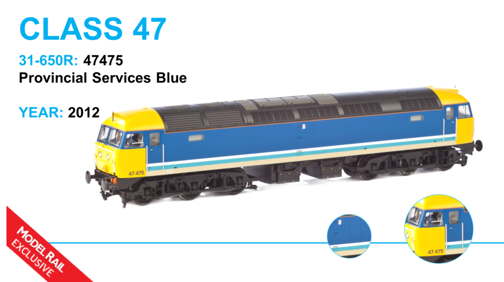 Bachmann 31-650R Class 47.png