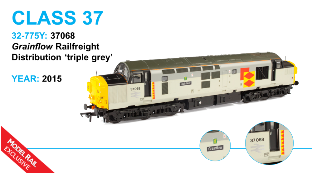 Bachmann 32-775Y Class 37.png