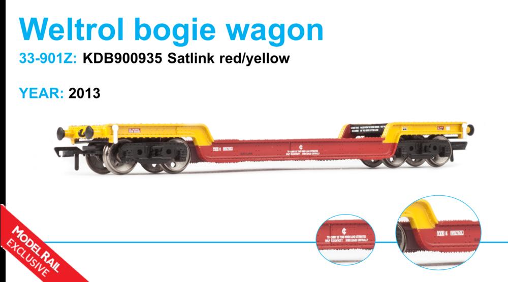 Bachmann 33-901Z Weltrol bogie wagon.png