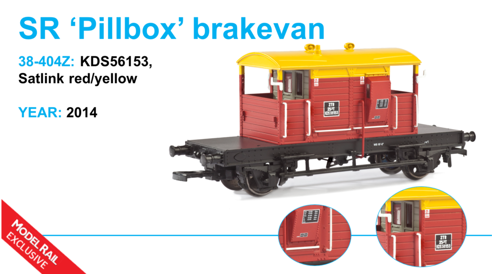 Bachmann 38-404Z SR Pillbox brakevan.png