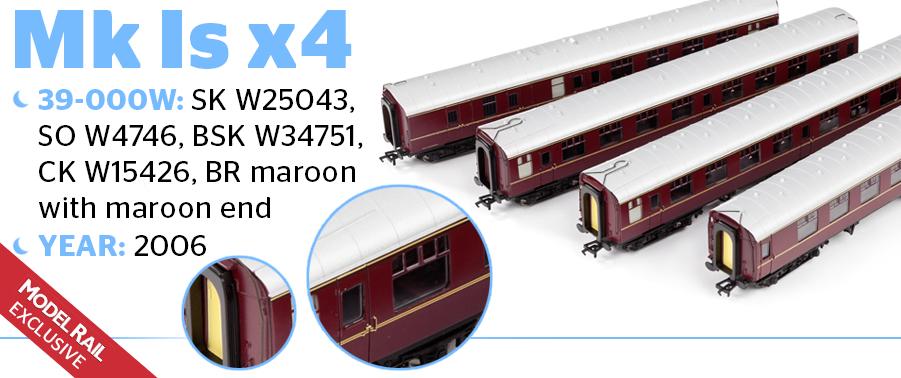 Bachmann 39-000W Mk Is maroon.jpg