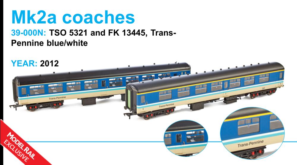 Bachmann 39-000N Mk2a coaches.png