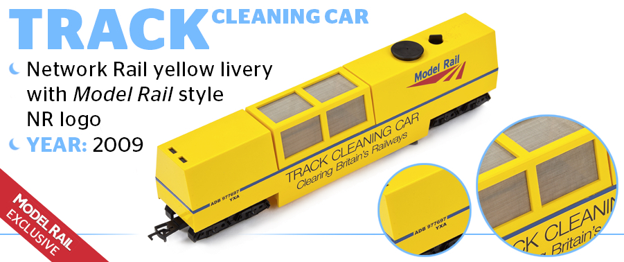 Dapol TrackCleaner yellow.jpg