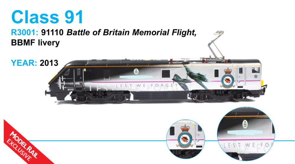 Hornby R3001.png