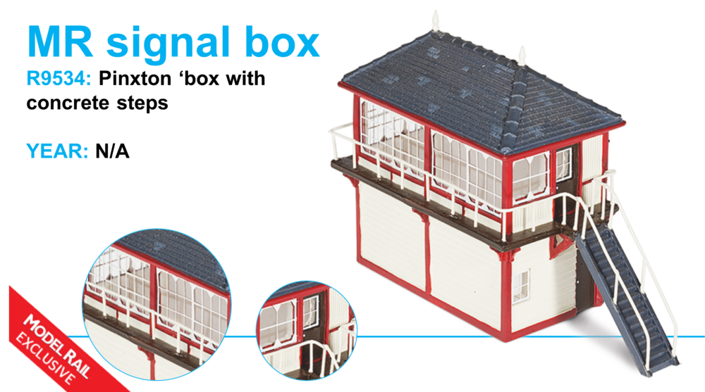 Hornby R9534 signal box.png