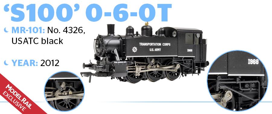 USA MR-101.jpg