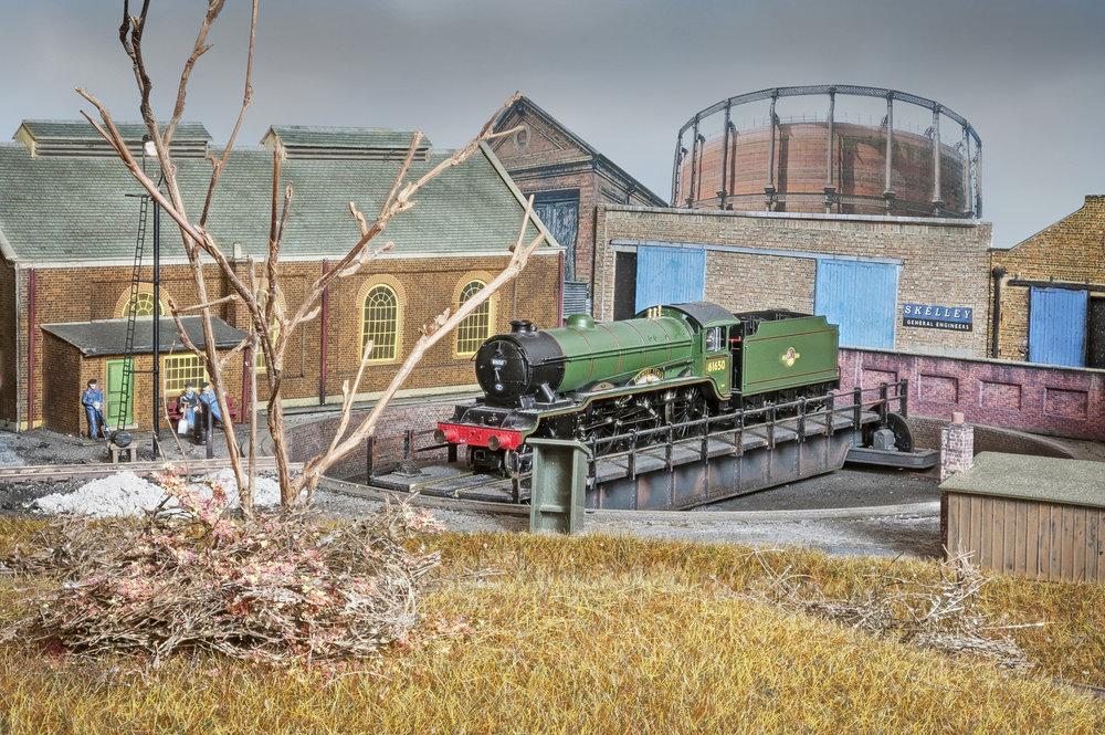 170525 Coxbridge Drayton DSC_5942.jpg