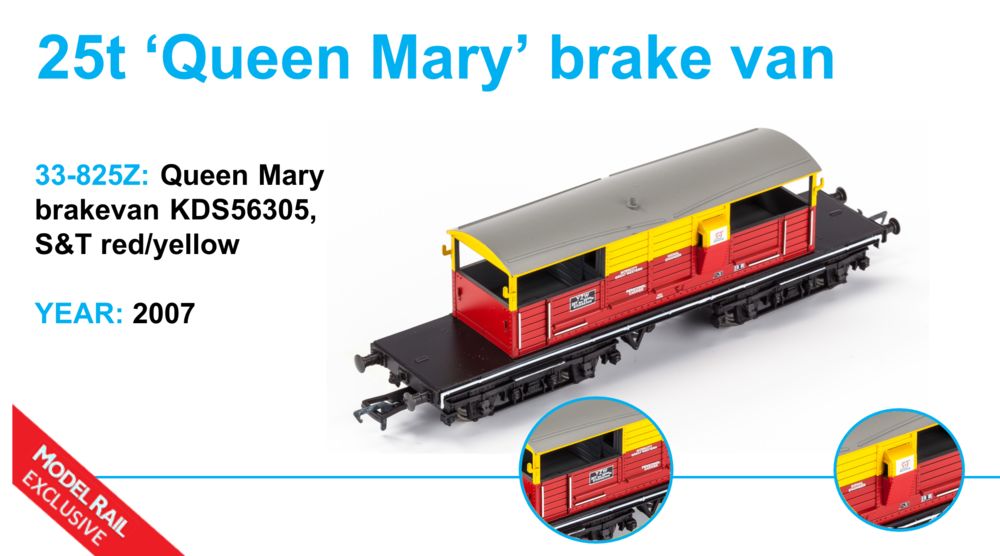 25t Queen Mary brakevan.png