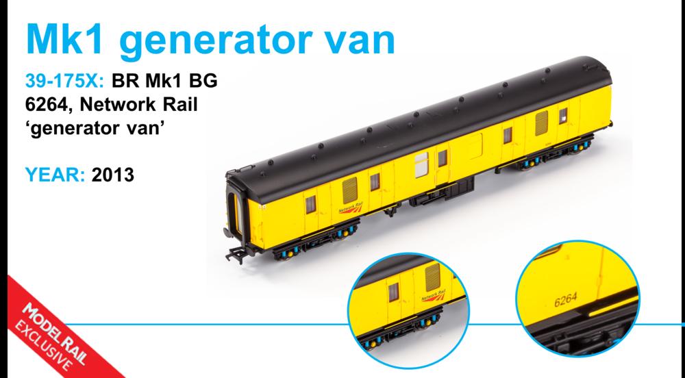 Mk1 generator van.png