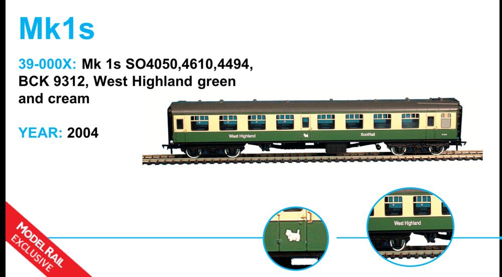 Mk1s highland.png