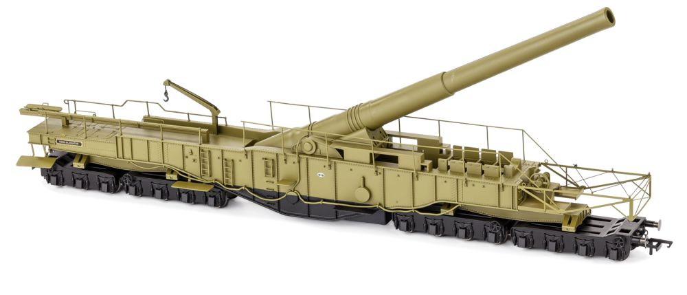 Oxford Railway rail gun 'OO'.jpg