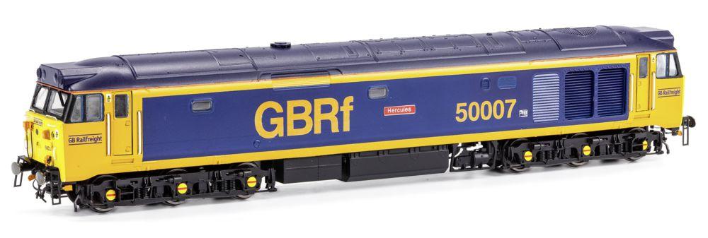 Class 50 2_preview.jpg