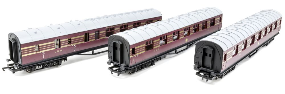Hornby RR LMS Pic 1_preview.jpg