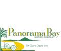 Panorama Bay Motor Company