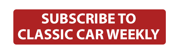 Classic Car Weekly Button.jpg