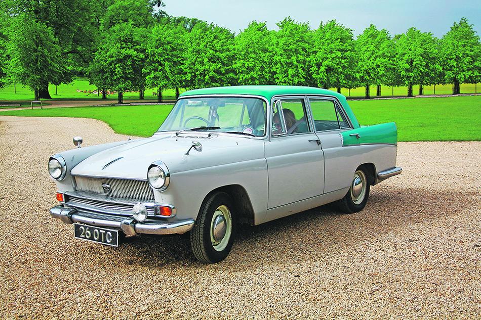 Austin A55 Farina - Nick Larkin.jpg