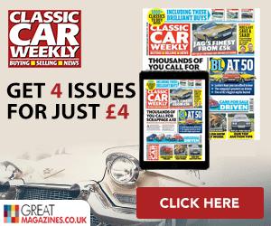 Classic Car Weekly MPU 17.01.2018.jpg