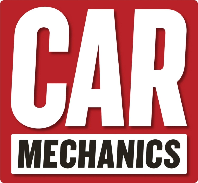 auto repair business magazine