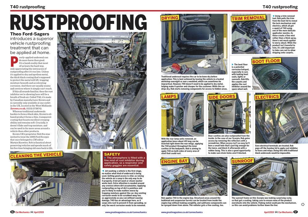 Rustproofing.jpg
