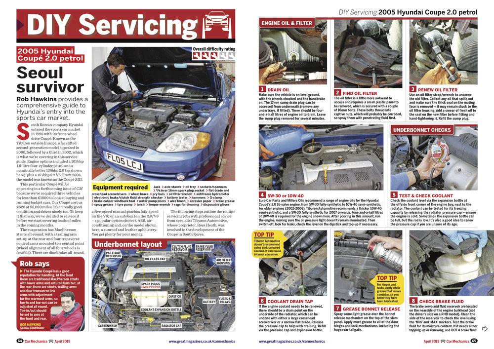 DIY_SERVICING_Hyundai.jpg