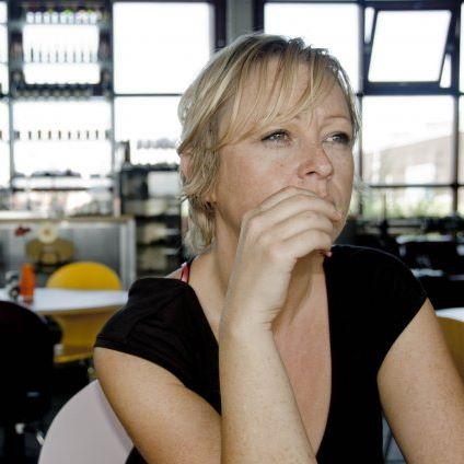 MARISSA JENNINGS OPERATIONS DIRECTOR