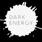 DE Logo white.png