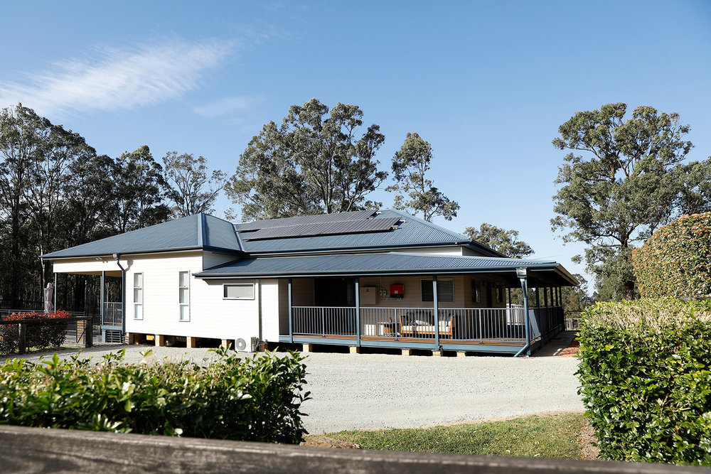 How will Solar benefit you? - Installing a Solar System can save you money and help protect your household bills against future electricity price increases