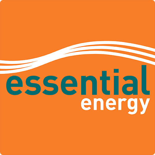 Essential_Energy_logo_square.jpg