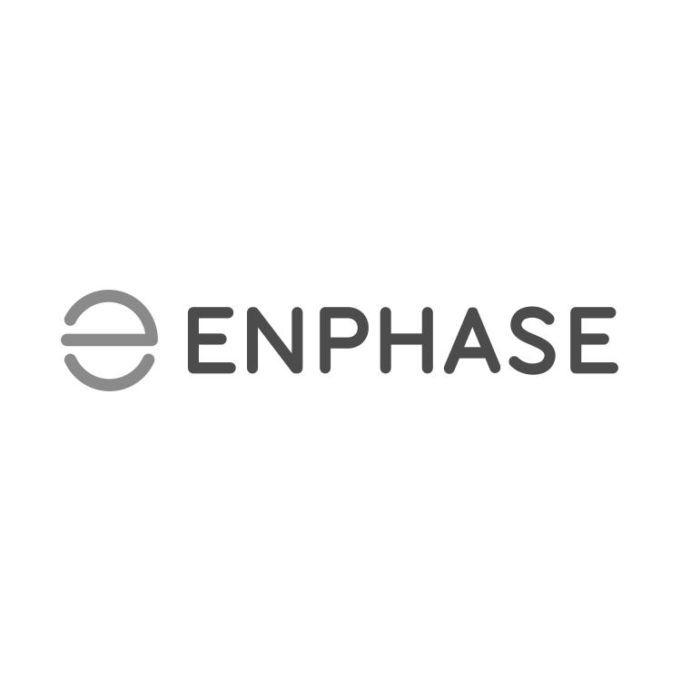 brand-logos_0004_logo-enphase-copy.png