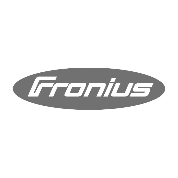 brand-logos_0003_logo-fronius-1-copy.png