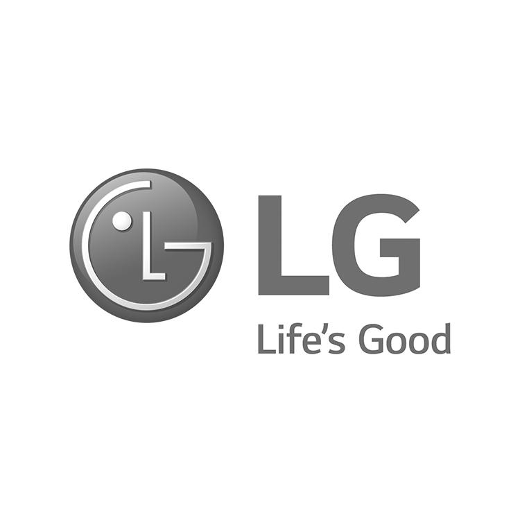 brand-logos_0001_logo-LG-copy.png