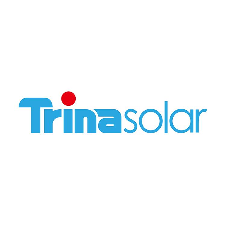 brand-logos_0009_logo-Trina-solar.png