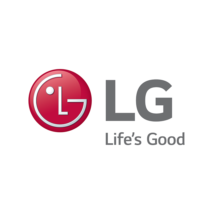 brand-logos_0008_logo-LG.png