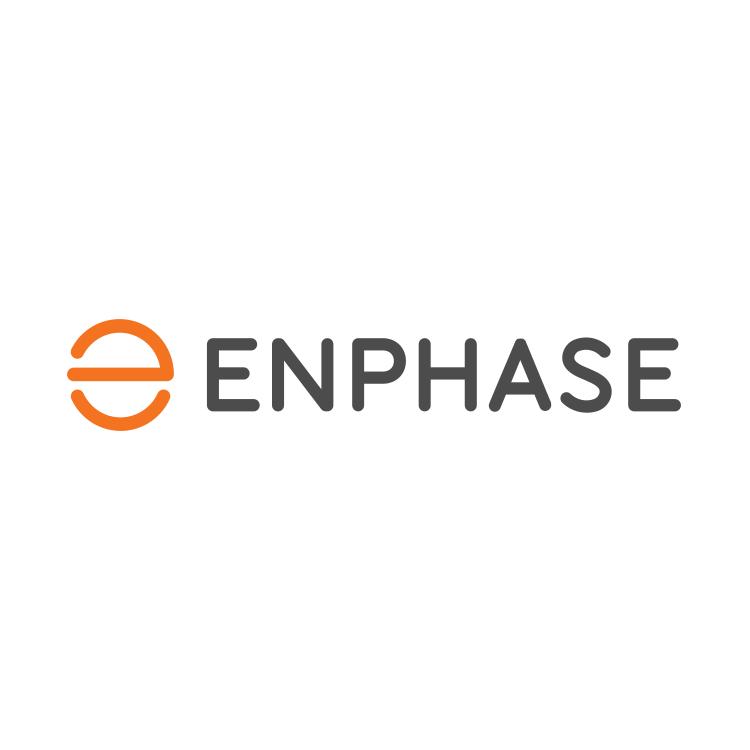 brand-logos_0011_logo-enphase.png
