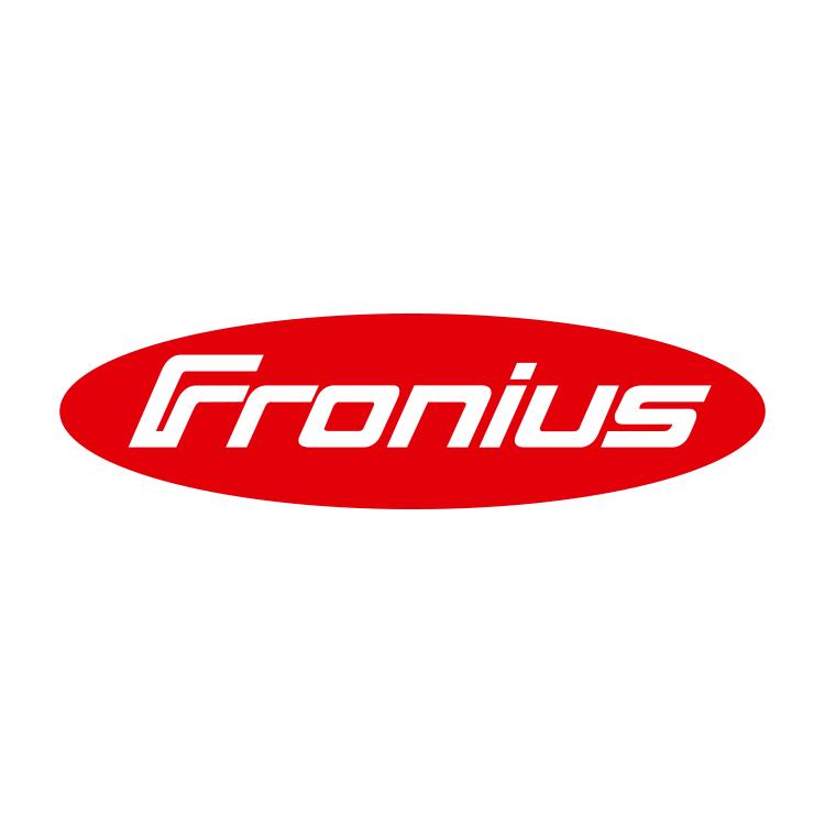 brand-logos_0010_logo-fronius-1.png