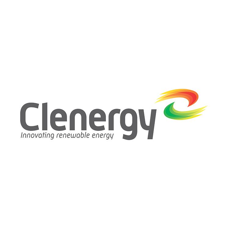 brand-logos_0013_logo-Clenergy.png